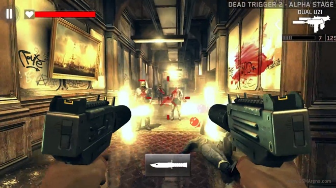 Download Dead Trigger 2 Hack Apk Your Daily Blog