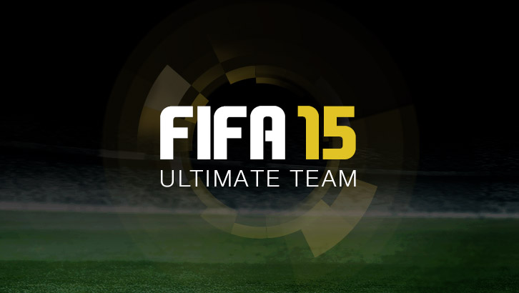 fifa 15 ultimate team hack