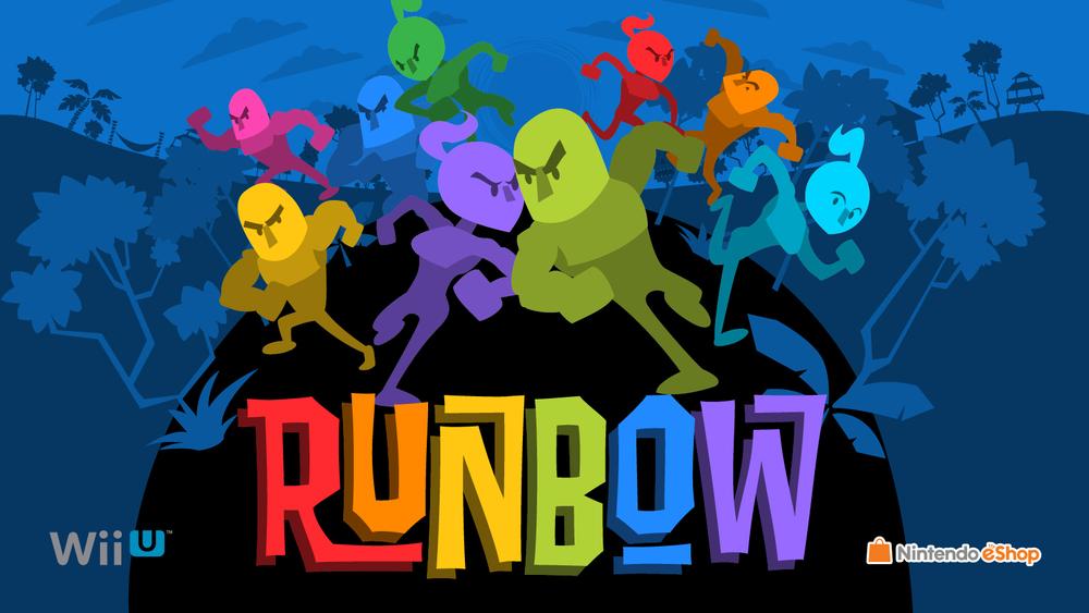 Runbow_SocialMedia_13AMCarousel_01
